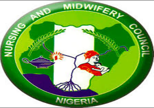 INTRODUCTION OF  COMMUNITY NURSING PROGRAMME BY NMCN: A GREAT LEAP BACKWARD