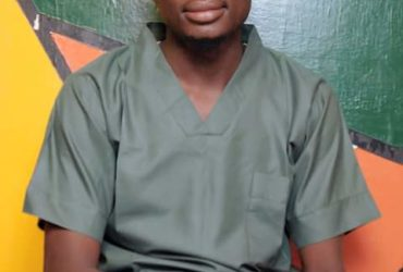 KANO STATE MINISTRY OF HEALTH AND ITS COMMITMENT  TO FIGHT QUACKERY  IN THE HEALTHCARE SYSTEM: A RECREANT AND THE WAY FORWARD  byNurse Idris Abdul Ahmed (RN, BNSc)