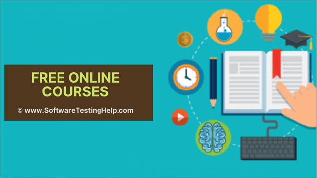 LIST OF RELEVANT ONLINE COURSES WITH CERTIFICATION